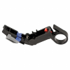 Wire Strippers and Accessories -- 44200-ND -Image