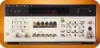Measuring Receiver -- Keysight Agilent HP 8902A