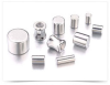 Precision Pins and Rollers -- Precision Rollers