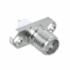 Coaxial Connectors (RF) -- H122727-ND -Image