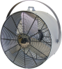 Air Cirulation Fans -- CAC - Image