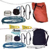 Basic High Angle Rescue Kits - Image