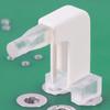 Rigid Light Pipes -- RLP1-400-500 - Image