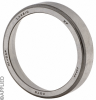 Tapered Roller Bearing Single Cup -- L44610