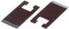Cable Stripper Accessories -- 548158