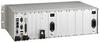 3U CompactPCI® Enclosure for 3U Cards -- MIC-3023