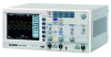 Instek Digital Storage Oscilloscope -- GDS-2062