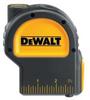 DEWALT Laser Plumb Bob -- Model# DW082K