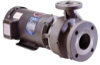 Close Coupled Centrifugal Pump -- XL100