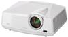 XGA DLP® projector, 4500 ANSI Lumens -- XD600U
