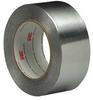 Aluminum Foil Tape,2 In x 60 Yd. -- 24A693