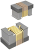 Fixed Inductors -- CW100505-12NJTR-ND -Image