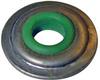 Bolt Mount - Washer Type -- V10Z14-14150