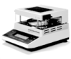 BALANCES - Moisture Analyzer, Sartorius, MA Series, Aluminum Weighing Dishes -- 1141079 - Image