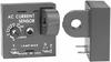 Current Sensor 2A N/O 3-50VDC 2x2 -- TCSG2A