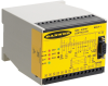 Analog Output Sensors -- A-GAGE MINI-ARRAY Series Controllers - Discrete/Analog Outputs