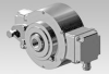 Speed Switch -- HOG 165 + DSL.E - Image