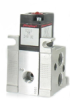 Stacking Solenoid Valve -- S310