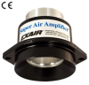 Super Air Amplifier