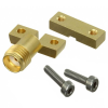 Coaxial Connectors (RF) -- 1868-1007-ND -Image