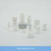 YSZ Y2O3-ZrO2 Yttria Stabilization Zirconium Oxide Zirconia Ceramics - Image