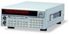 Instek Arbitrary Function Generator -- SFG-830