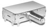 RF Triplexer -- C6365NL