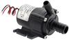 Brushless DC Centrifugal Pump -- TL-B03