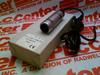 PEIKER 2111-001-000-03 ( MICROPHONE HEAD DYNAMIC 150HZ-12KHZ W/1.8M CABLE ) -Image