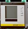 Controller and Display Instrument for Level Sensors -- VEGAMET 381 -Image