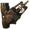 Locxend™ Control Chek™ Valves -- 722G - Image