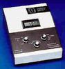 pH Meters -- Model 68
