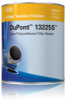 Clear Polyurethane Filler-Sealer -- DuPont™ 13225S™ - Image