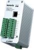 Ethernet I/O Server -- 45P3088