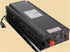 Battery Back-ups For Sump Pumps - 1200 Watt Capacity -- 812PS