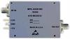18 - 40 GHz SDLVA -- A15-MCH212 - Image
