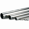 Stainless Steel Pipe -- LD-001-SSP1 - Image