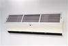 Commercial Air Door Series ACC -- ACC-36 - Image