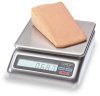 Doran Portion Control Scale -- GO-11911-02