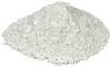 Tumbler Dry Polish,MediaReactivator,1Lb. -- 5UKA9