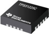 TPS51225C Dual Synchronous Step-Down Controller with 5-V and 3.3-V LDOs -- TPS51225CRUKT -Image