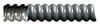 Type RWS - Flexible Steel Conduit Flexible Metal Conduit (FMC) -- 455601