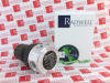 PRESSURE REGULATOR MINI 1/4IN NPT 400IN 100OUT -- R04200RNEA