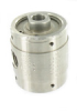 Air-Piloted Valve -- SS250A