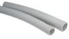 Cable Conduit,Plastic -- CF001A - Image