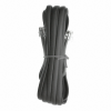 Modular Cables -- A1663R-14-ND -Image