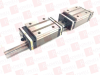 NSK L1H-35-400 ( LINEAR GUIDE RAIL, ) -Image