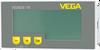 External Display -- VEGADIS 176