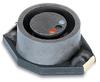 DT3316P Series Shielded Surface Mount Power Inductors -- DT3316P-332 -Image