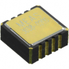 Accelerometers -- 356-1123-ND
